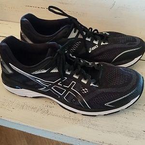 Other - Asics GT2000 7 Mens Running Shoe